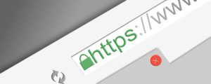 Setting up HTTPS and SSL on WordPress